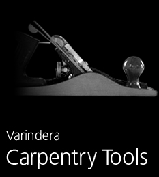 Varindera Carpentry Tools