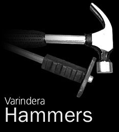 Striking Hand Tools - Hammers