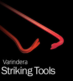 Striking Hand Tools Exporters